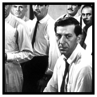 Episode 326: 12 Angry Men