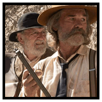 Episode 328: Bone Tomahawk
