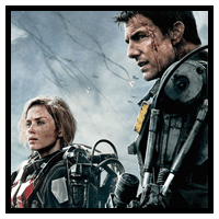 Episode 332: Edge of Tomorrow