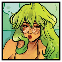Episode 348: Snotgirl, Vol. 1