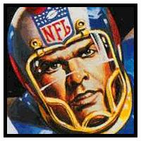 Episode 353: NFL Superpro