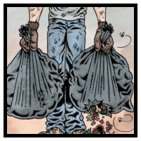 Episode 359: Trashed
