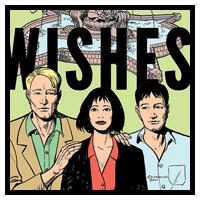 Episode 363: Best Wishes