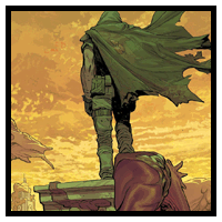 Episode 370: Oblivion Song
