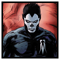Episode 377: Shadowman – Birth Rites