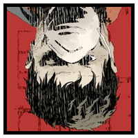 Episode 385: Gideon Falls Vol. 1