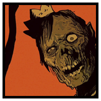 Halloween 2014 Part 3: Afterlife with Archie
