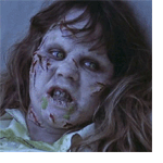 Halloween 2011, Part 1: The Exorcist